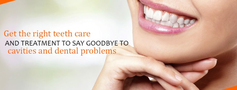 Is India benefiting from the growing numbers of dental practitioners?